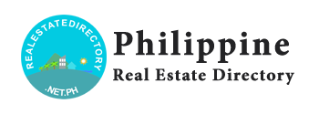 Philippine Real Estate Directory-MLS Properties